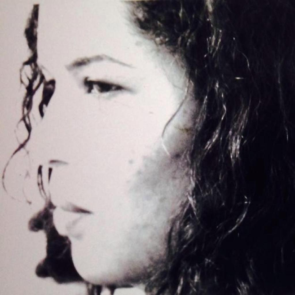 Mona Gassim